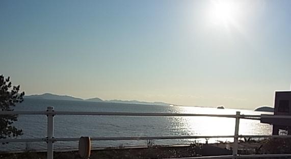 知多半島へ7.jpg
