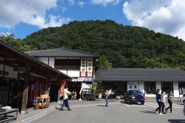 福井へ11.jpg