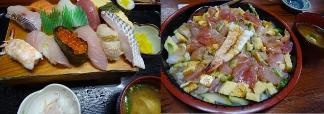 福寿司3.jpg