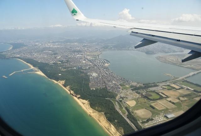 福岡へ12.jpg