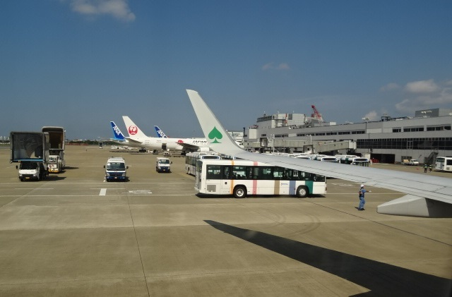 福岡へ14.jpg