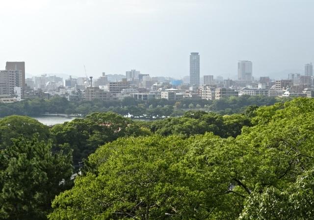 福岡城址2.jpg
