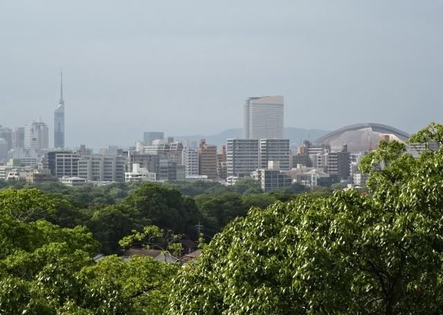 福岡城址4.jpg