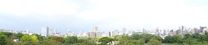 福岡城址6.jpg