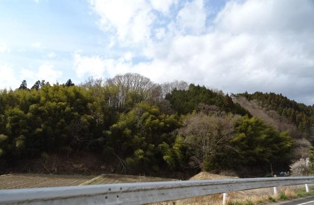 福島へ11.jpg
