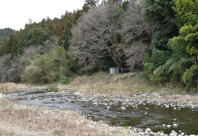 福島へ8.jpg
