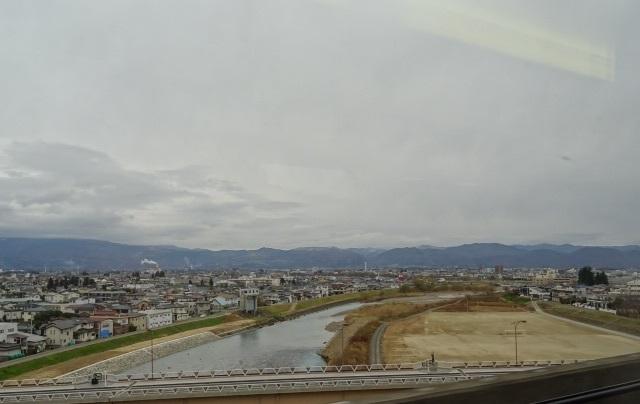 秋田3.jpg