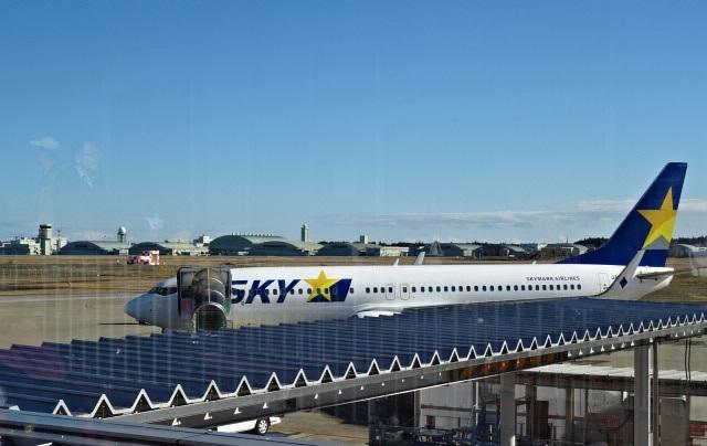 空港3.jpg