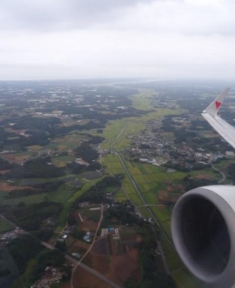 空港で5.jpg