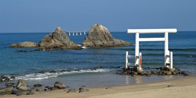 糸島2.jpg