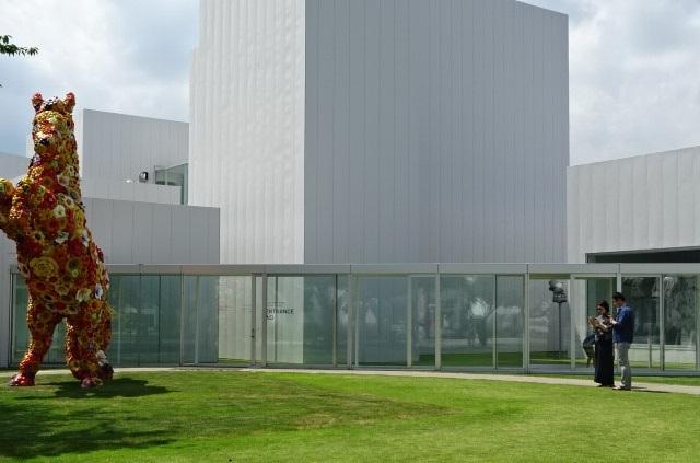 美術館1.jpg