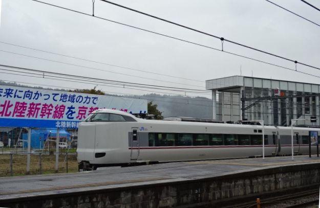 西舞鶴3.jpg