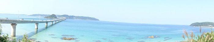 角島10.jpg