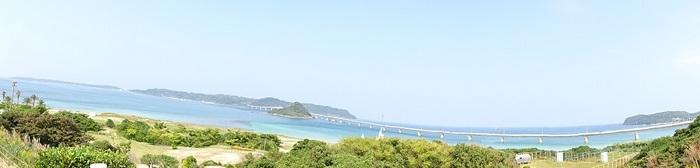 角島4.jpg