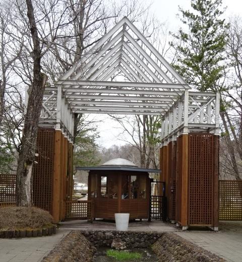 軽井沢へ4.jpg