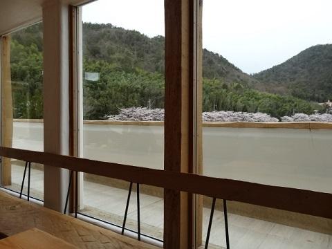 近江八幡16.jpg