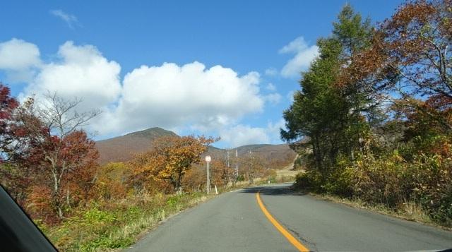 遠刈田へ7.jpg