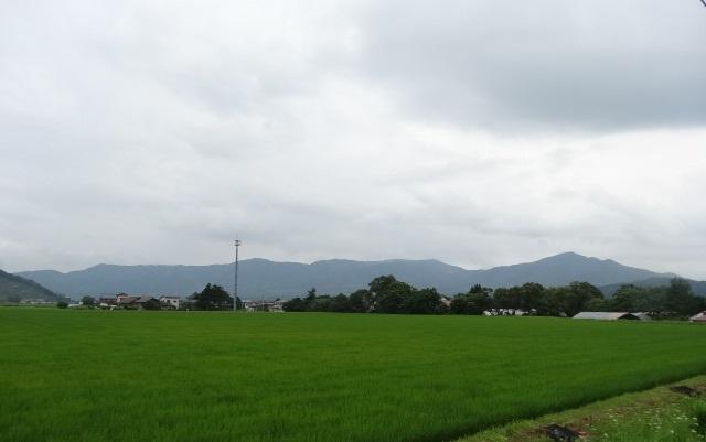 遠野へ2.jpg
