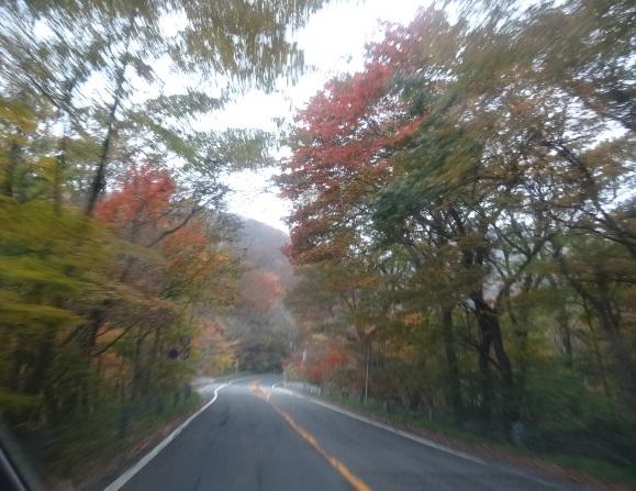 那須岳の北側10.jpg