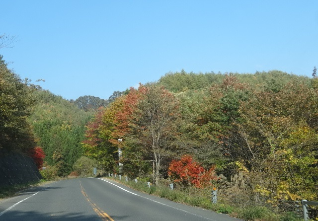 那須岳の北側7.jpg