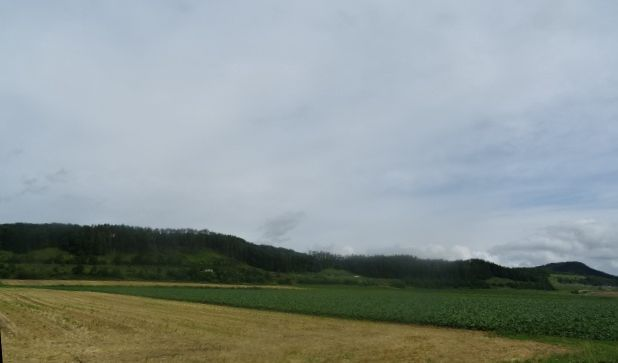 釧路へ2.jpg