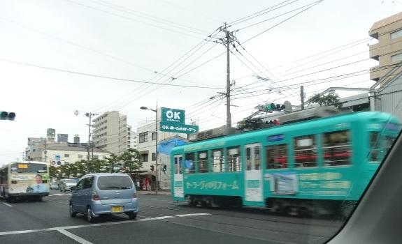 長崎2.jpg
