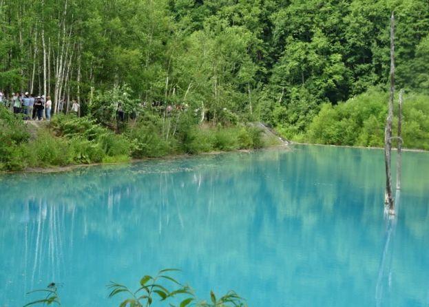 青い池7.jpg