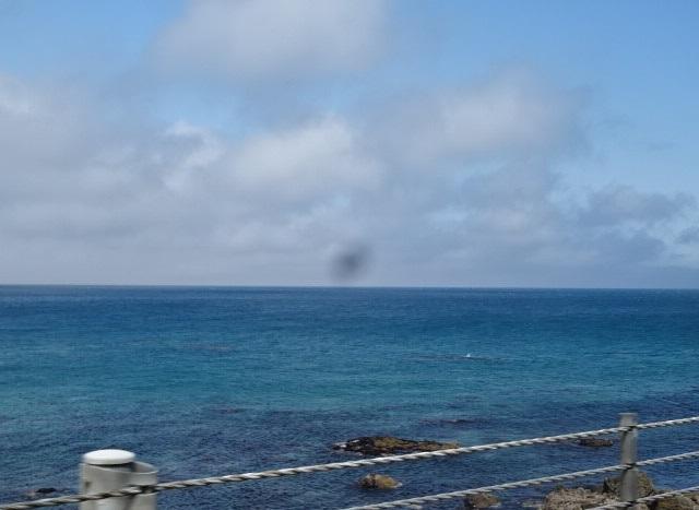 青い海10.jpg