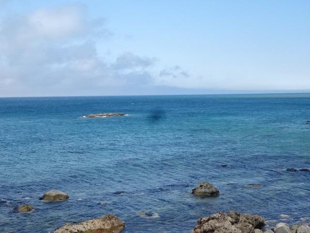 青い海13.jpg