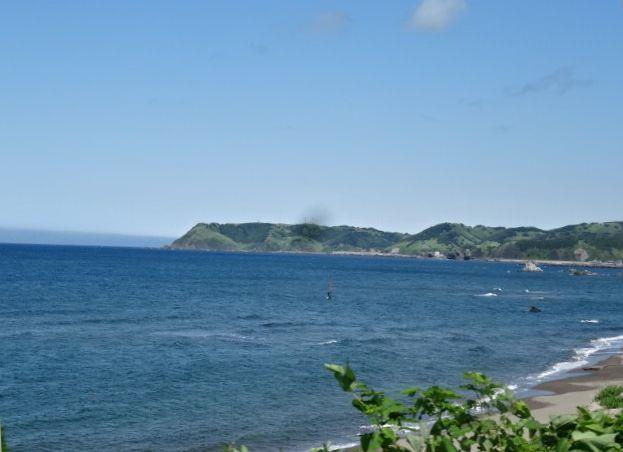 青い海18.jpg