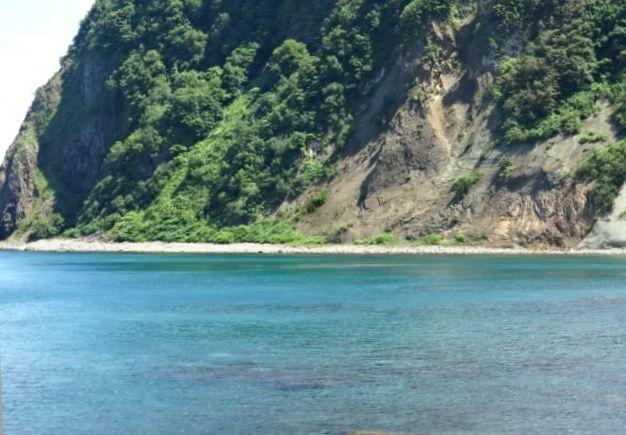 青い海20.jpg