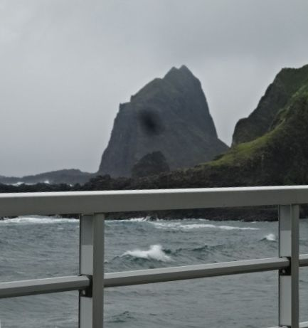 青い海4.jpg