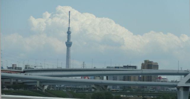 静岡へ2.jpg