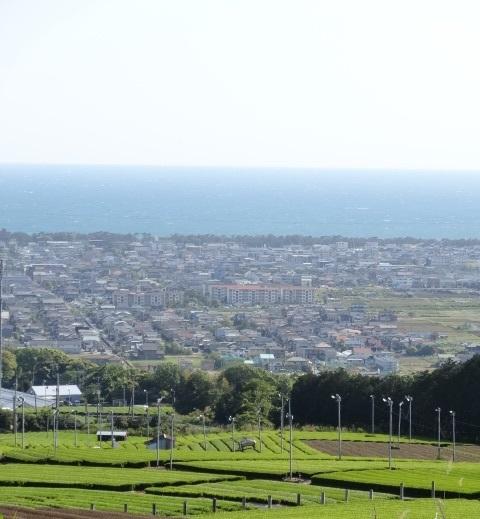 静岡へ3.jpg