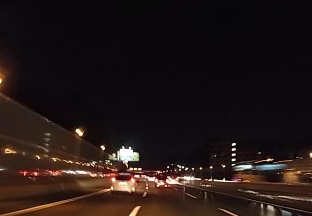 静岡側から富士4.jpg