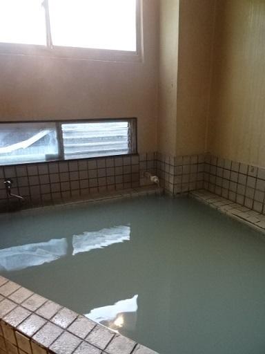 風呂15.jpg