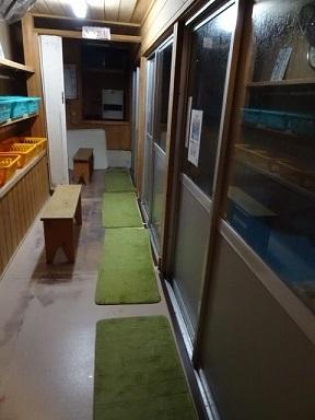 風呂3.jpg