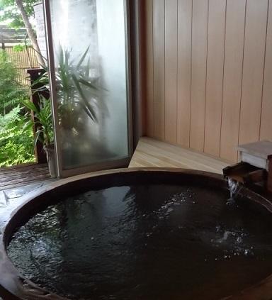 風呂8.jpg