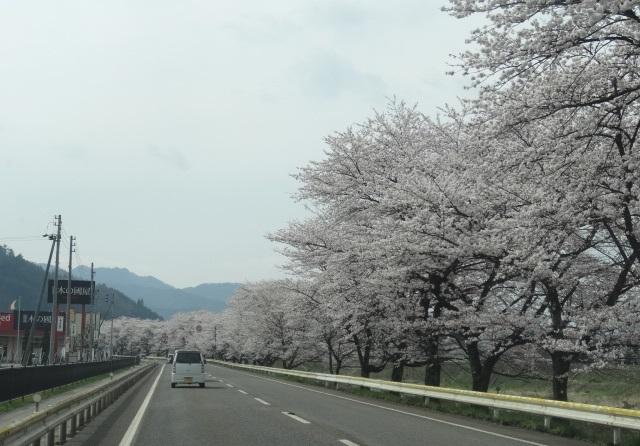 飛騨古川.jpg