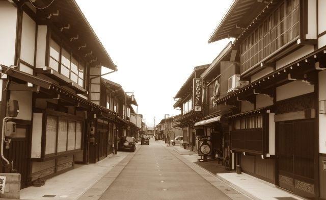 飛騨古川10.jpg