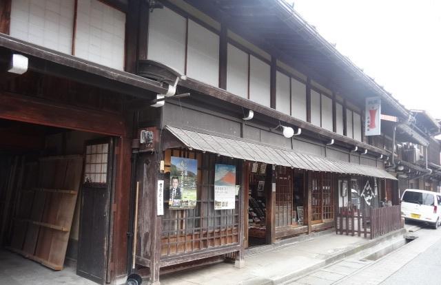 飛騨古川4.jpg