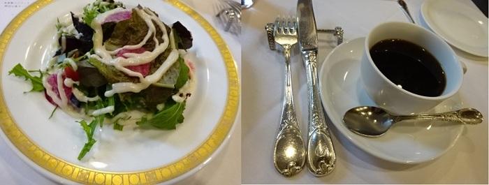 食事12.jpg