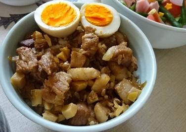 魯肉飯2.jpg