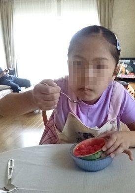 魯肉飯3.jpg