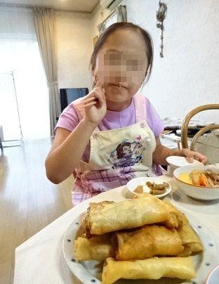 魯肉飯5.jpg