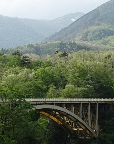 鳴子峡6.jpg