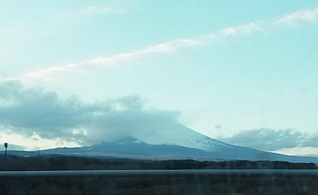 1静岡側から富士.jpg
