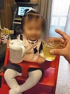 ベビ子BIRTHDAY PARTY5.jpg
