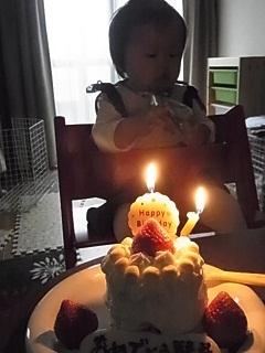 ベビ子のHAPPY BIRTHDAY☆その②☆1.jpg