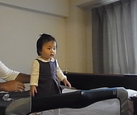 ベビ子のHAPPY BIRTHDAY☆その②☆3.jpg